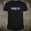 Top Bro - The Best Little, Middle or Big Brother Shirt